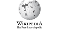 Enpek wikipedia Services
